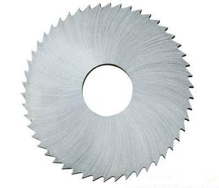 100 Virgin Tungsten Solid Tungsten Carbide Rod Cemented Saw Blades